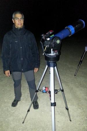 Astronomia_20160805_Salida a La Mazorra 08_ETX70Juan